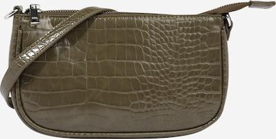 ONLY Shoulder Bag 'Belinda' in Khaki, Item view