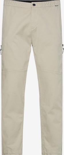 Calvin Klein Broek ' ' in de kleur Lichtgrijs, Productweergave