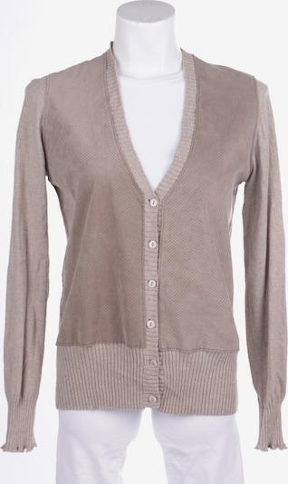 BLOOM Sweater & Cardigan in M in Light brown, Item view
