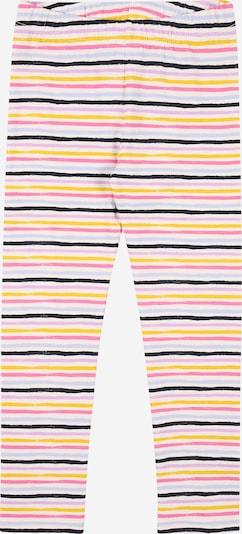 GAP Leggings in mischfarben, Produktansicht