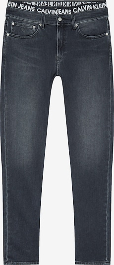 Calvin Klein Jeans Jeans in dunkelblau, Produktansicht