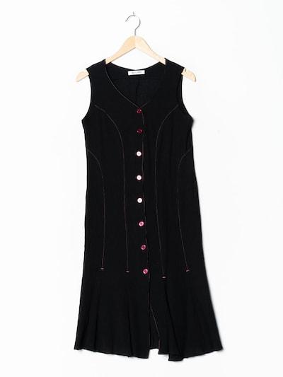 Christine Laure Dress in M in Black, Item view