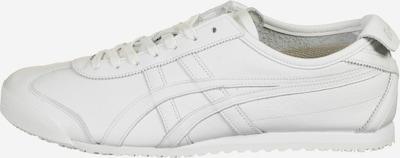 Onitsuka Tiger Schuhe ' Mexico 66 ' in weiß, Produktansicht