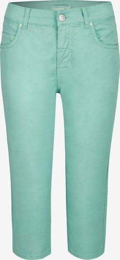Angels Jeans 'Anacapri' in türkis, Produktansicht