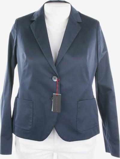 Incentive! Cashmere Blazer in XXL in blau, Produktansicht