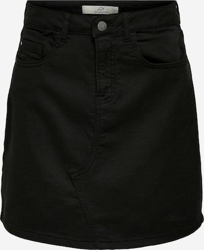JDY Rock in schwarz, Produktansicht