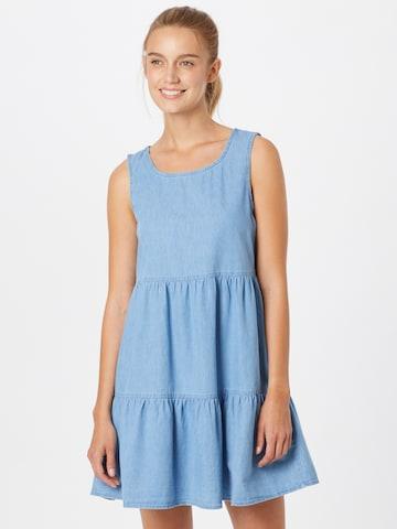 zils DeFacto Vasaras kleita