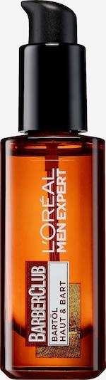 L'Oréal Paris men expert Geschenk-Set in orange, Produktansicht