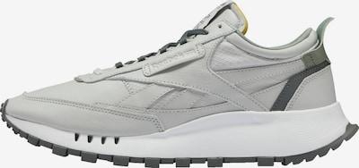 Reebok Classic Sneaker in grau, Produktansicht