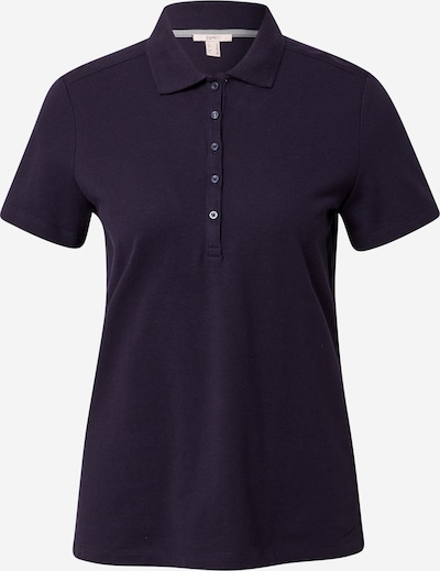 ESPRIT Shirt in Navy, Item view