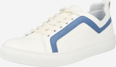 Raid Trampki niskie 'BARKLEY' w kolorze błękitny / białym, Podgląd produktu