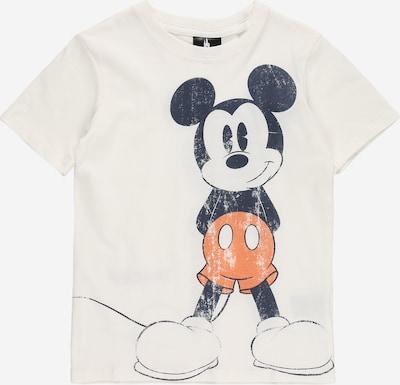 Cotton On Shirt in de kleur Beige, Productweergave