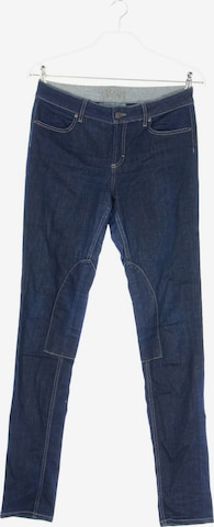 ESCADA SPORT Jeans in 29 in Blue
