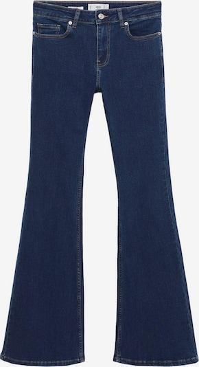 MANGO Kavbojke | temno modra barva, Prikaz izdelka