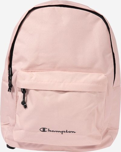 Champion Authentic Athletic Apparel Rucksack 'Legacy ' in rosa, Produktansicht