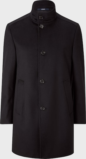 JOOP! Mantel ' Maron ' in schwarz, Produktansicht