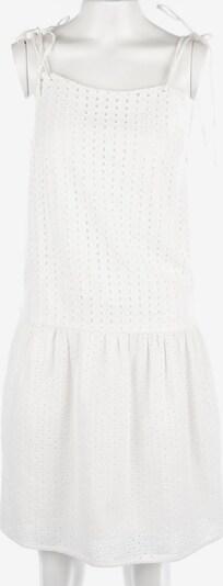All Saints Spitalfields Kleid in XXS in weiß, Produktansicht