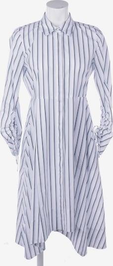 THE MERCER Kleid in S in mischfarben, Produktansicht
