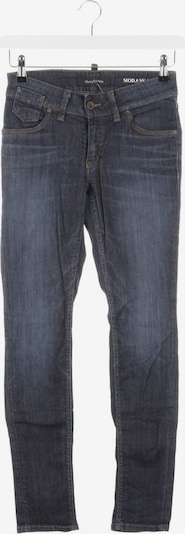 Marc O'Polo Jeans in 27/32 in indigo, Produktansicht