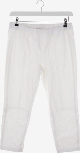 Riani Hose in XL in weiß, Produktansicht