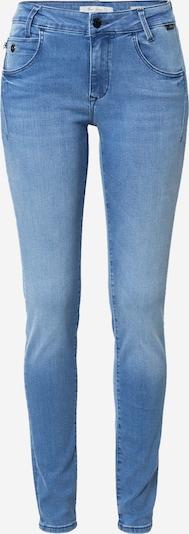 Mavi Džinsi 'Adriana' zils džinss, Preces skats
