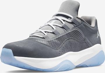 Sneaker bassa 'Air Jordan 11 CMFT Low' di Jordan in grigio