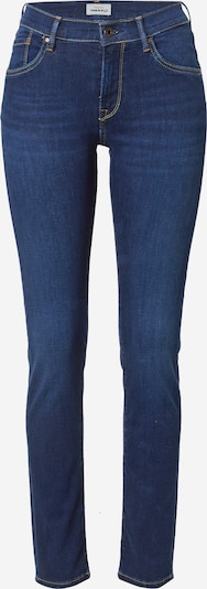 Pepe Jeans Džinsi 'VICTORIA' tumši zils, Preces skats