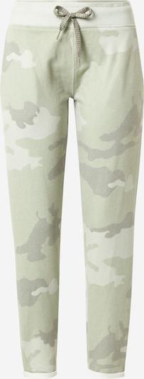 Key Largo Bikses, krāsa - haki / pasteļzaļš / gaiši zaļš, Preces skats