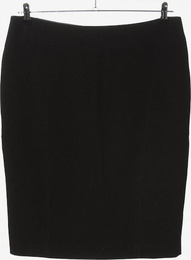 ATELIER GARDEUR Bleistiftrock in XL in schwarz, Produktansicht