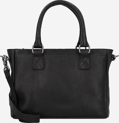Burkely Handtasche 'Antique Avery' in schwarz, Produktansicht