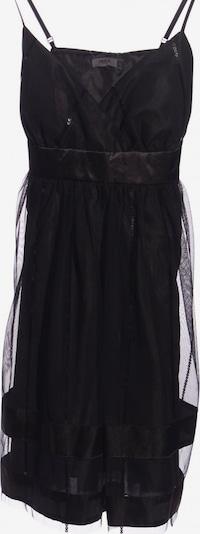 ONLY Abendkleid in S in schwarz, Produktansicht