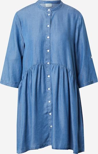 JDY Košilové šaty 'OLIVIA' - modrá džínovina, Produkt