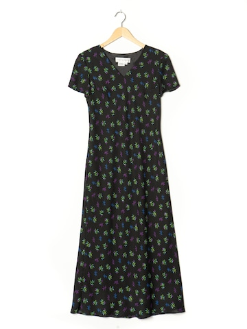 Maggy London Kleid in L in Schwarz