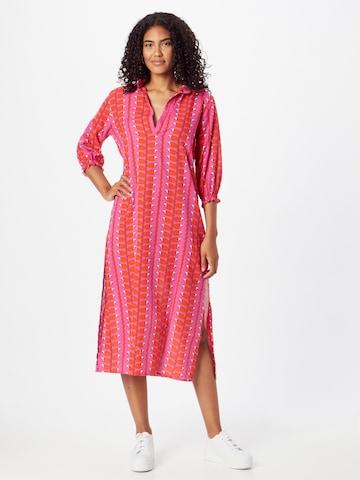 Trendyol Dress in Pink
