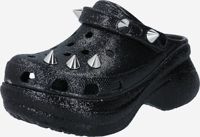 Crocs Clogs in black, Item view