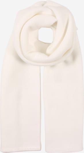 ROCKAMORA Šal 'Kibo' | naravno bela barva, Prikaz izdelka