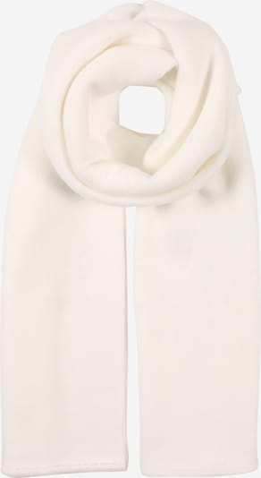 ROCKAMORA Шал 'Kibo' в естествено бяло, Преглед на продукта