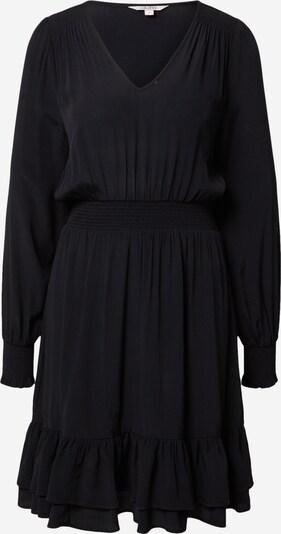 mbym Robe 'Maddalena' en noir, Vue avec produit