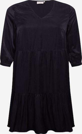 ONLY Carmakoma Robe 'TALIA' en noir, Vue avec produit