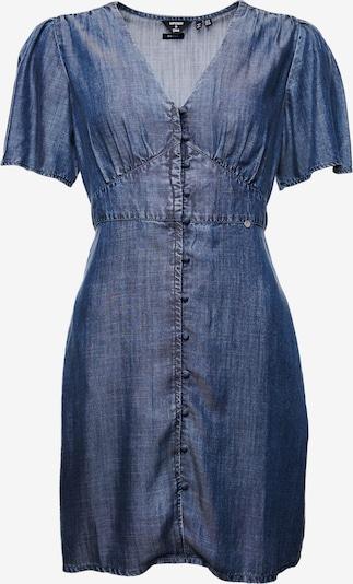 Superdry Kleid 'Sadie' in blau, Produktansicht