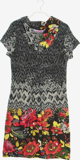 Smash! Dress in S in Mixed colors, Item view
