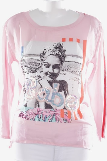 Rich & Royal Shirt langarm in S in rosa, Produktansicht