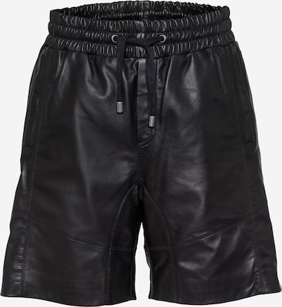tigha Панталон 'Elio' в черно, Преглед на продукта