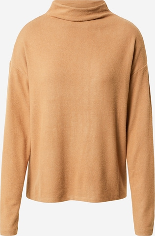 s.Oliver Shirt in Brown