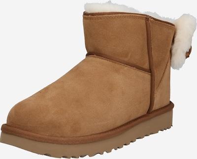 UGG Čizme za snijeg u smeđa, Pregled proizvoda
