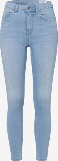 Cross Jeans Jeans 'Judy' in hellblau, Produktansicht