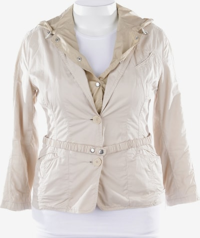 Add Jacket & Coat in L in Sand, Item view