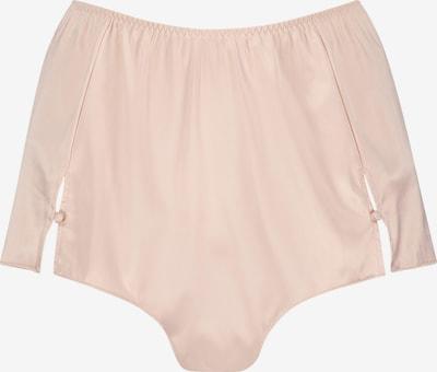 Pantaloncini da pigiama 'Amelia' Hunkemöller di colore rosa, Visualizzazione prodotti