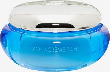 Ingrid Millet Pflegecreme 'Aquacrème 24 H' in