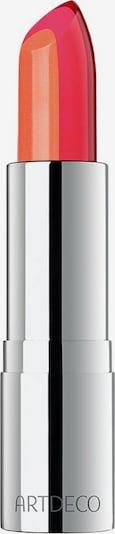 ARTDECO Lippenstift 'Ombré 3' in apricot / pink / blutrot, Produktansicht